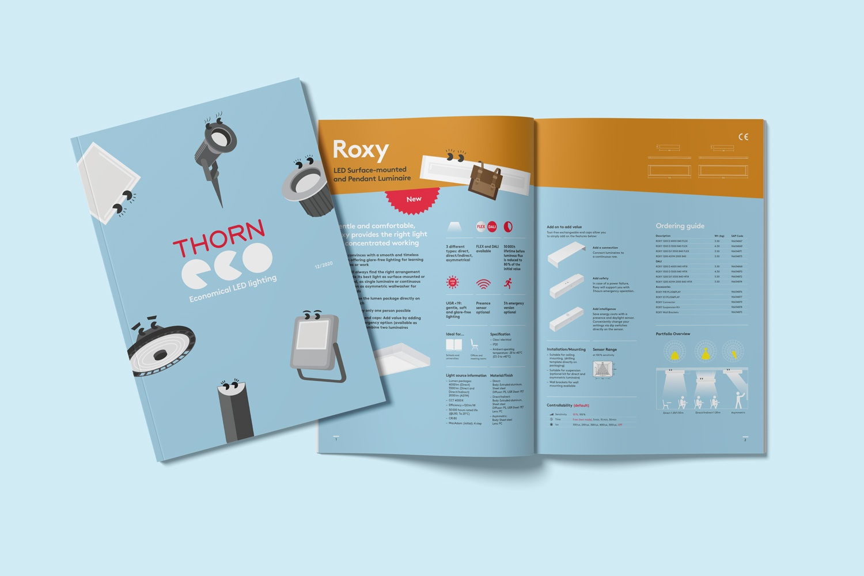 THORNeco_Newsletter_Bild_Brochure_Roxy_querformat