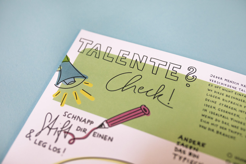 Talente-Check_1500x1000_Bilder18