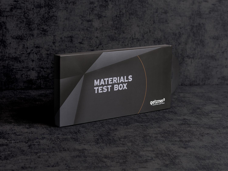 10531_Getzner_Materials_Testbox_01