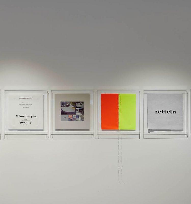 12259_200-J-Ausstellung_113_by_Marcel-Hagen_studio2270