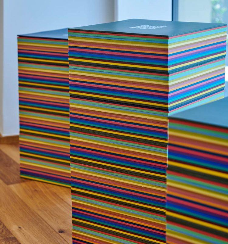 12259_200-J-Ausstellung_118_by_Marcel-Hagen_studio2274