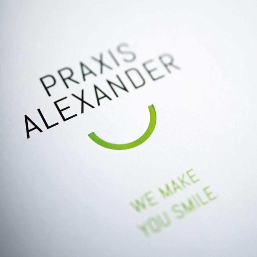 13592_Praxis_Alexander_006