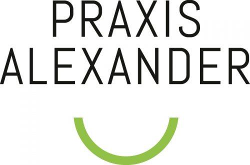 13592_Praxis_Alexander_007