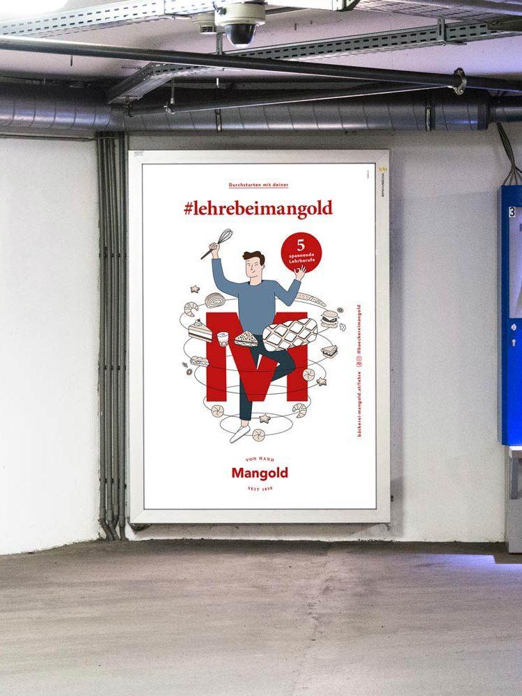 14122_Mangold_Maßnahmen_Lehrlingsbewerbung_NEU_Screen_1500x1000_10-2