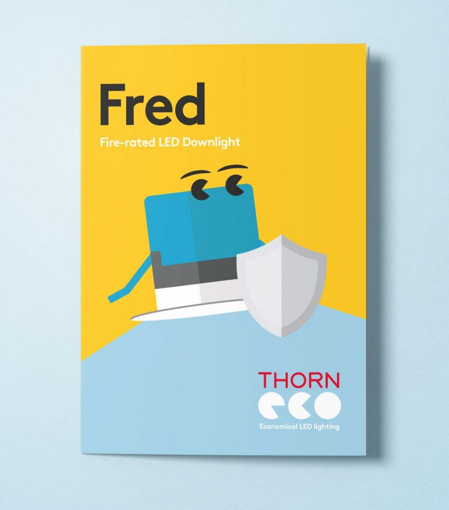 THORNeco_Newsletter_Bild_Produkt_Fred_Leaflets_hochformat