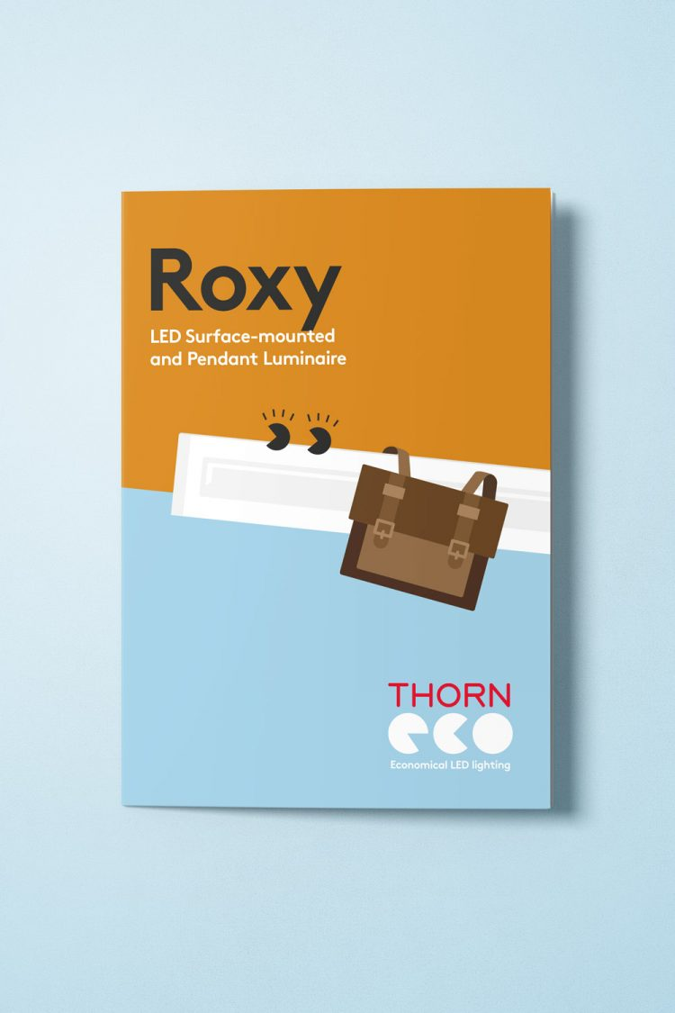 THORNeco_Newsletter_Bild_Produkt_Roxy_Leaflets_hochformat